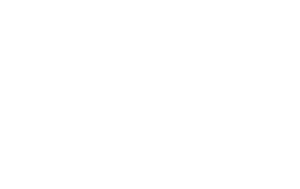 Your Fashion Avenue