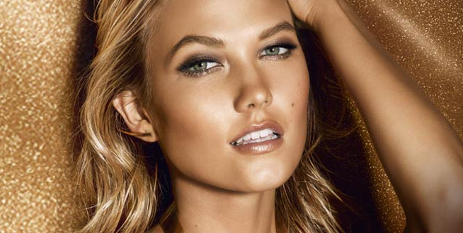 zomer beauty trends