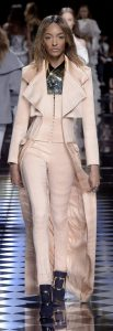 balmain_fall2016_fashionela8